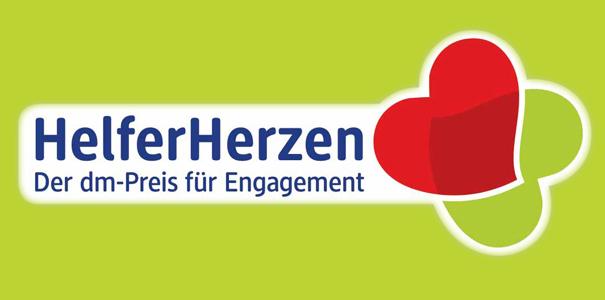 HelferHerzen_Logo